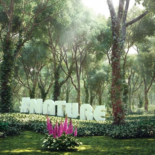 #Nature_04