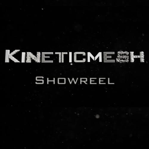 Showreel Image