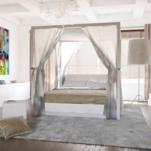 Bedroom 01F